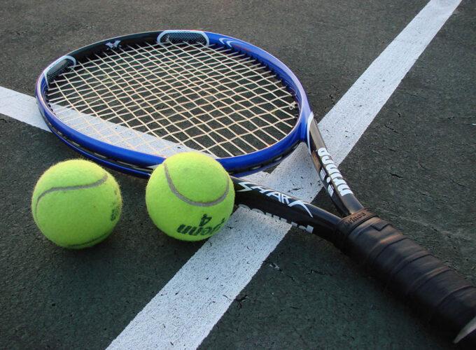 วิธีเล่นกีฬา สำหรับผู้ป่วยโรคหัวใจ